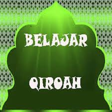 download mp3 qiroat download qiroah mp3 merdu google play softwares a7czoknxumim mobile9
