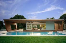 Japanese Home Design Plans by Modern Luxury Villas Designed By Gal Marom Architects Image On