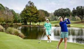 women u0027s wednesday participants golfnow promotions