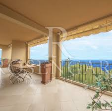 3 Room Apartment by 2 Bedroom Apartments For Sale In Monte Carlo 7 16 By Area