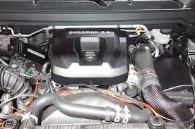 lexus gs300 engine bay 2016 chevrolet colorado reviews and rating motor trend
