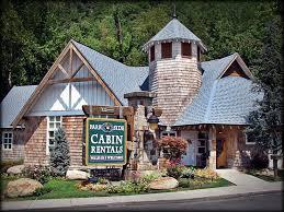 best 25 cabin rentals ideas on log cabin rentals