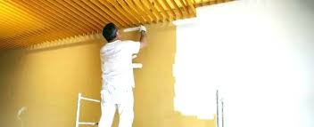 cost of painting interior of home house painting cost house paint colours interiors interior painters