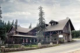 chalet style swiss chalet history colorado