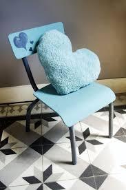 chaise vintage enfant les 76 meilleures images du tableau style rétro vintage style sur