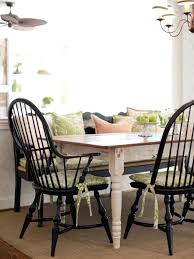 rustic dining room table with bench 3983 rustic dining table with