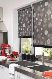kitchen blinds ideas uk design ideas kitchen blind designs kitchen blinds designs