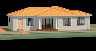 houses plans for sale house plans for sale plan of the month may stylish design two