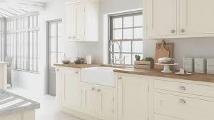 kitchen design decor kitchen simple shaker kitchens designs home design ideas