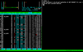 android terminal apk termux android apps on play