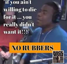 Tracy Meme - how tracy morgan reminded me why i love comedy comedy groupie