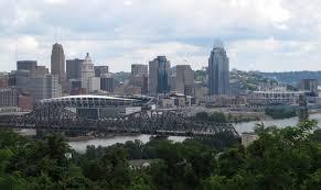 Senior Executive Manufacturing Engineering Manufacturing Engineer Salary In Cincinnati Ohio