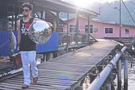 sultan hassanal bolkiah diamond car prince azim of brunei cool people pinterest brunei