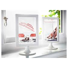 mosslanda ikea tolsby frame for 2 pictures white 10x15 cm ikea