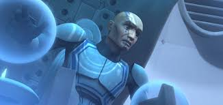 top ten coolest clones in the clone wars u2013 the star wars report