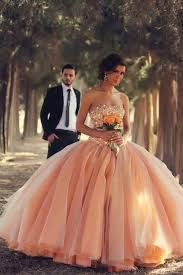 2015 quinceanera dresses 2015 quinceanera dresses strapless beading gown