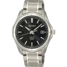 bracelet titanium seiko images Gents seiko watch sne141p1 jpg