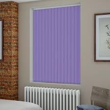 Vertical Blinds Sheffield Best 25 Purple Vertical Blinds Ideas On Pinterest Valances