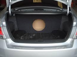 2013 honda accord subwoofer subwoofer box drive accord honda forums