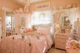 romantic bedroom ideas for married couples pink romantic bedroom designs