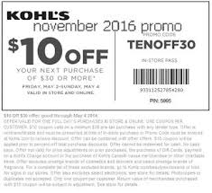 2016 black friday coupon codes target 224 best free printable coupons images on pinterest coupon codes