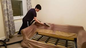Larry Lint Carpeting by Carpets To Go Bedfont Carpet Daily