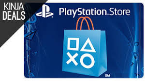 playstation gift card 10 psn sale plus a gift card deal xl mouse pad and more deals