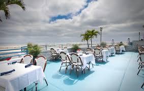 family garden carteret nj menu rooney u0027s oceanfront dining