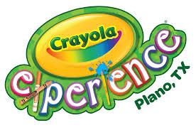 family activities things to do plano tx crayolaexperience com