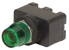 motor rated switch with pilot light 16mm indicating pilot lights with led ls for pilot devices