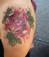 80 stylish roses tattoo designs u0026 meanings best ideas of 2018