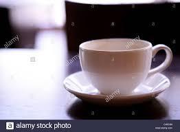 close up cup cafe white mug cups tableware mugs nice