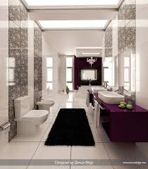custom design bathroom renovations brightpulse us