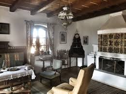 Country Style Home Interiors 52 Best Countryside Houses Mostly Romanian Images On Pinterest