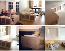 how to make your own photo booth banquete l shaped breakfast nook corner nook dining set corner