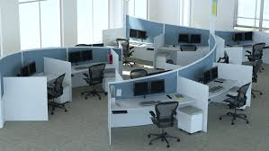 office design cubicle office design office cubicle design