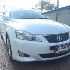 harrier vs lexus pantip bloggang com รวม blog ยานยนต