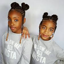 try hairstyles on my picture i love this i hope my daughter let s me try this on her