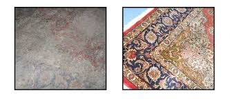 Area Rug Cleaning Philadelphia Area Rug Cleaning Service Yareklamo Carpet Cleaning
