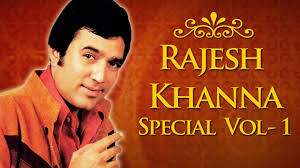 rajesh khanna superhit song collection hd jukebox 1 top 10