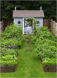 10 cool garden shed designs that you will love u2013 interior design blogs