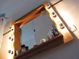 Badezimmerspiegel Mit Ablage Spiegel Mit Zierrahmen Küchenschrank Modern Mit Glas