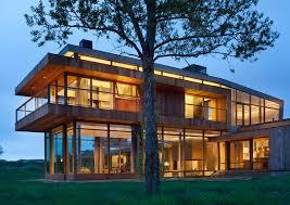 contemporary ranch homes contemporary ranch homes houzz