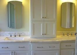 painting ideas for bathroom ideas for painting bathroom cabinets benevolatpierredesaurel org