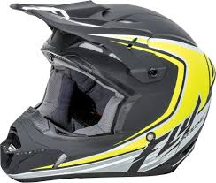 kids motocross helmets fly racing mx motocross mtb bmx kids 2016 kinetic fullspeed