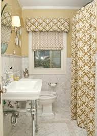 bathroom window treatments ideas blinds for bathroom window treatments ballers