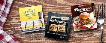 marabout cote cuisine com marabout cote cuisine com awesome jeux concours cuisine simple
