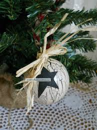 ornaments primitive ornaments best primitive