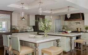 kitchen backsplash cabinets matching backsplash custom kitchen cabinets best