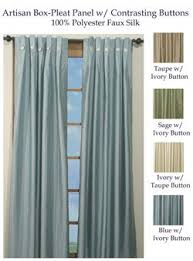 Extra Wide Drapes Curtains U0026 Drapes In Extra Wide Sizes